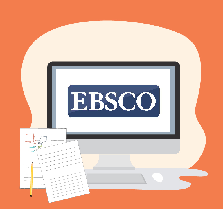 EBSCO Training
