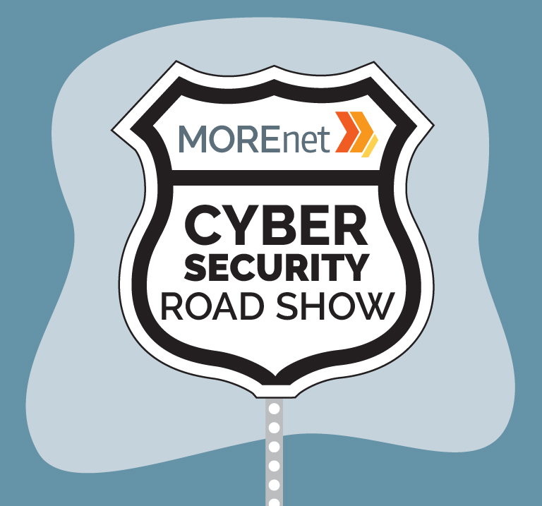 Cyber Security Road Show
