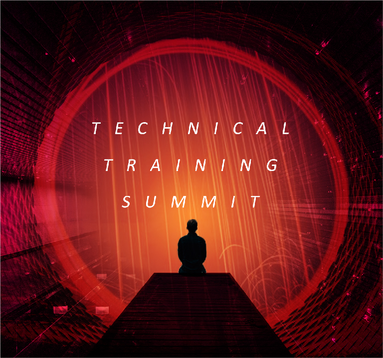 Technical Training Summit