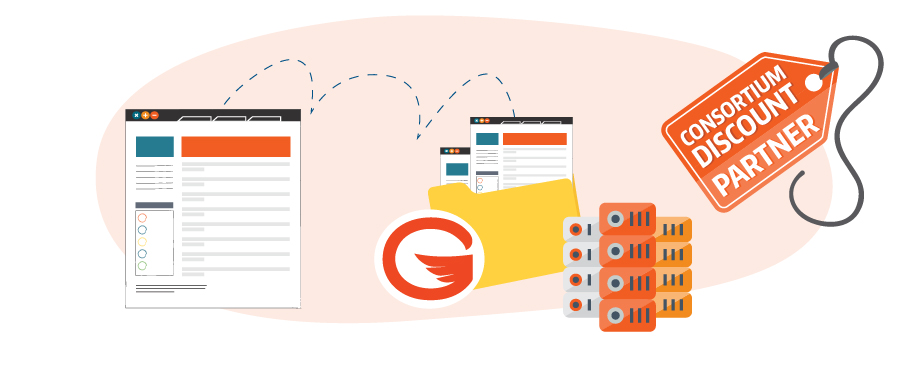 Gaggle Premium Email Archiving